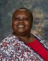 mrs-best-ec-coordinator